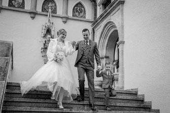 Hochzeitsfotografie Weiden in der Oberpfalz, Hochzeit Weiden in der Oberpfalz, Hochzeitsfotograf Weiden in der Oberpfalz Studio Alex