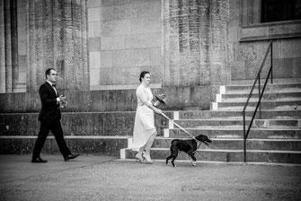 Fotos Ideen Walhalla Regensburg, Hochzeitsfotografie