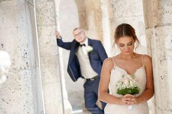 Die Besten Hochzeitsfotos in Regensburg Dom, Russische Hochzeit in Regensburg Dom, Hochzeit in Regensburg Dom, Hochzeitsfotograf Regensburg Dom