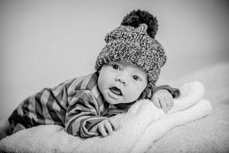 Babyfotos Amberg, Kinderfotos Amberg, Familien Fotoshooting, Fotograf Amberg, Fotostudio Amberg