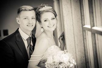 Hochzeitsfotograf Ingolstadt, Hochzeitsfotos im Schloss Hofstatten, Hochzeit im BÖHMFELD