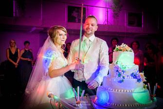 Hochzeitsfotografie Nürnberg, Hochzeitsfotograf Nürnberg, Russischer Hochzeitsfotograf Nürnberg, Hochzeitsreportage in Nürnberg
