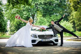Foto & Video für Hochzeit in Nürnberg, Russischer Hochzeitsfotograf Nürnberg, Fürth