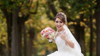 Hochzeitsfotos in Bamberg, Hochzeitsfotograf in Bamberg, Hochzeitsfotografie in Bamberg