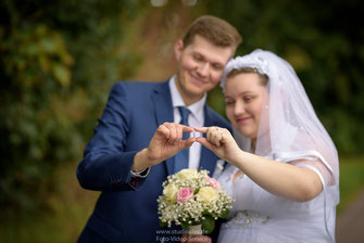 Hochzeitsfotografie Schwandorf und Umgebung, Hochzeitsfotos Schwandorf Park, Hochzeitsfotos Ideen Schwandorf
