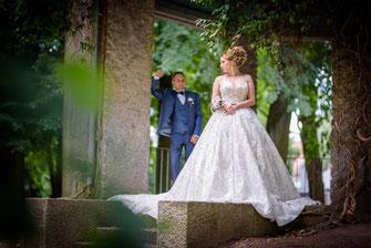 Hochzeitsfotograf Amberg, Hochzeitsfotografie Amberg, Hochzeitsvideo Amberg, Fotograf Amberg Hochzeit, Alexander Dechant, Studio Alex