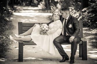 Hochzeitsreportage & Hochzeitsfotografie Burglengenfeld