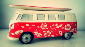 tipps tricks beim vw bus selbstausbau individueller. Black Bedroom Furniture Sets. Home Design Ideas