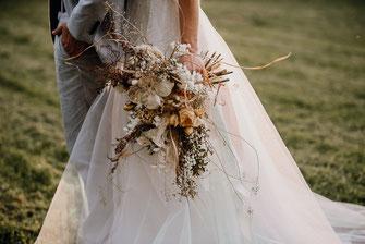 Hochzeitsplanung Niederösterreich Heiraten Krems Wachau