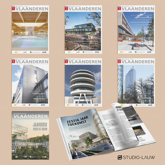 magazines bouwen aan vlaanderen 2020
