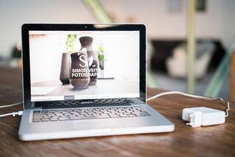 Strom & Web-Hosting als nachhaltiger Fotograf, Simon Veith Fotografie für Nachhaltigkeit