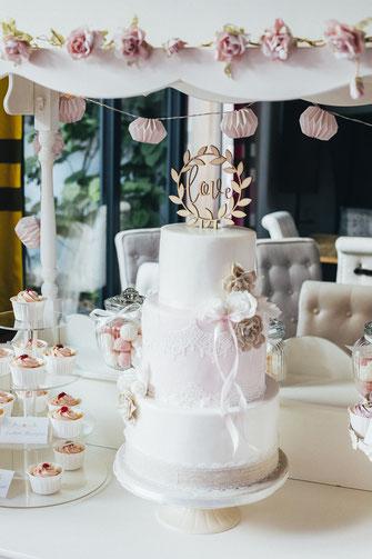 Foto von Hochzeitsfotograf Anne Hufnagl / Bremen