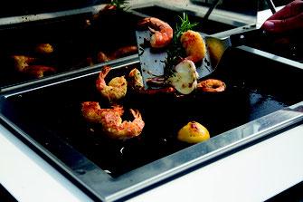 Ocq Outdoor Küchen : Outdoor küche design moderne außenbereiche youtube
