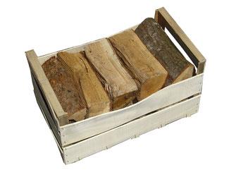 filet de bois de chauffage pas cher sur angers dans le maine et loire