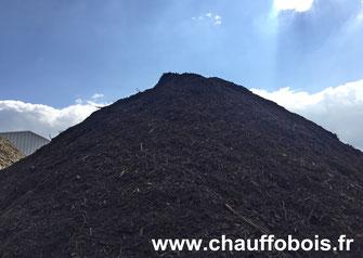 Compost 49 angers tiercé bonnaventure