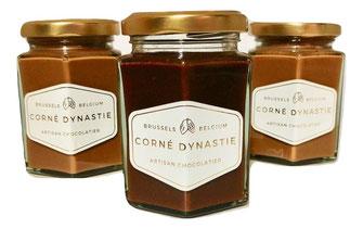 friandises Corné Dynastie
