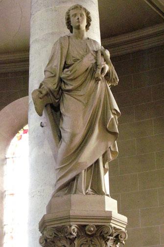 Saint Protais