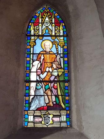 Saint François de Salles