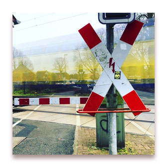 Stopp and Go (Bild #012)