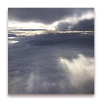 Wolkenwelten (Bild #058)