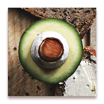 The Art of Avocado (Bild #024)