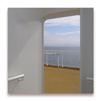 Über's Meer (Bild #040)