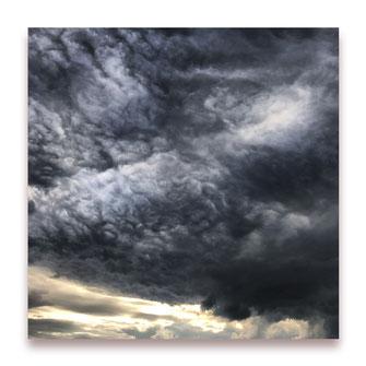 Wolkeninferno (Bild #061)