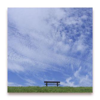 Wolkenblick (Bild #059)