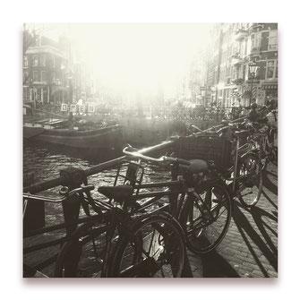 Amsterdam (Bild #043)