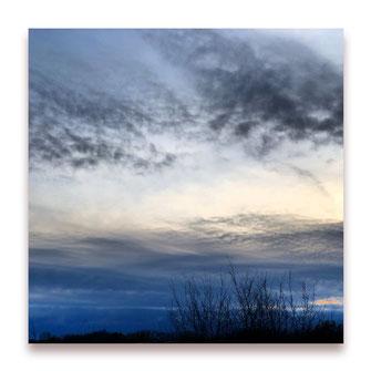 Wolkenblau (Bild #060)