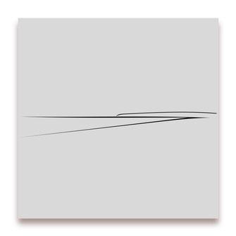 Simplicity (Bild #069)