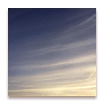 Wolkenhauch (Bild #066)