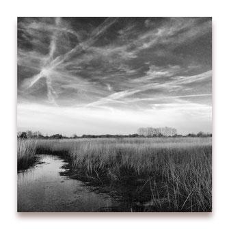 Weites Land (Bild #053)