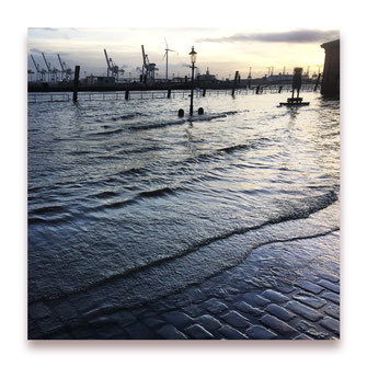 The tide is high (Bild #030)
