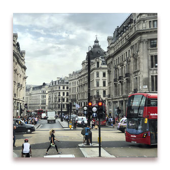 Oxford Street (Bild #035)