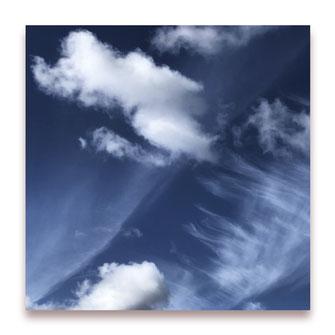 Wolkenweißblau (Bild #065)
