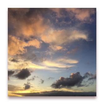 Wolkenrot(Bild #063)