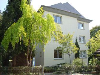 Melchnaustrasse 29A, Langenthal