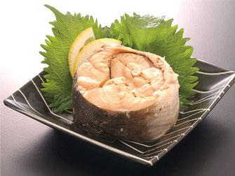 鮭缶詰料理,素材と味へのこだわりが築いた100年の歴史,ストー缶詰株式会社
