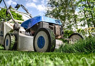 Garten, Gartenpflege, Gartentechnik, Bewässerung, rasen, Zysternen, Licht