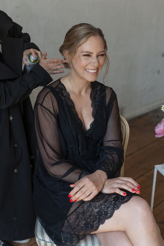 Hochzeitsfotograf Hannover, Fotograf Hannover, Hochzeitsreportage, Heiraten in Hannover, Zerina Kaps