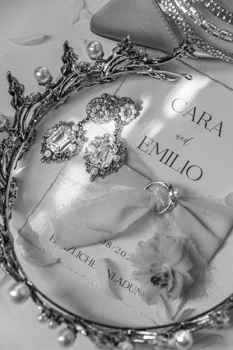 Juwelier, Verlobungsring, Hochzeitsring, Heiraten, Hochzeit, Hochzeitsfotograf, Hochzeitsfotos, Zerina Kaps