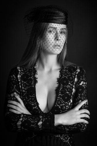 Fotograf Deutschland, Portraitsfotograf, Portraitshooting, Shooting beim Fotografen, Zerina Kaps