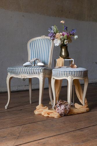 Heiraten, Hochzeit, Hochzeitsfotograf Dessau, Brautpaarshooting, Zerina Kaps