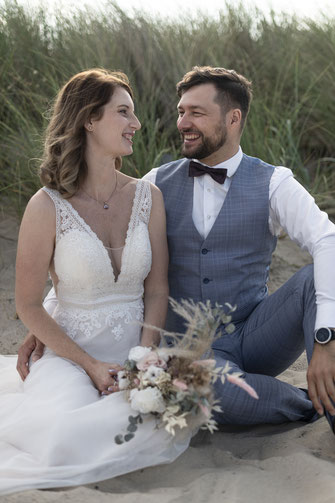 Heiraten in Potsdam, Hochzeit in Potsdam, Hochzeitsfotograf, Hochzeitsreportage, Fotograf aus Potsdam