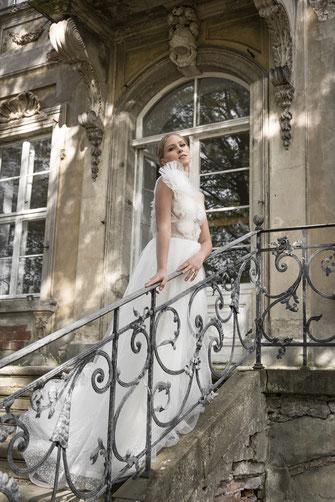 Hochzeitsfotograf, Hochzeitsfotos, Brautpaar, Hochzeitsshooting, Wedding Photographer, Berlin Fotograf, Zerina Kaps