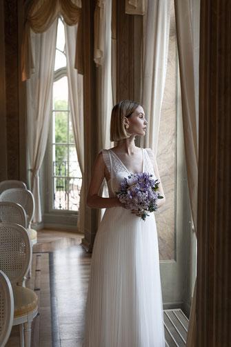 Brautkleid, Brautmode, Brautgeschäft, Heiraten, Hochzeit, Hochzeitskleid, Traumkleid, Zerina Kaps
