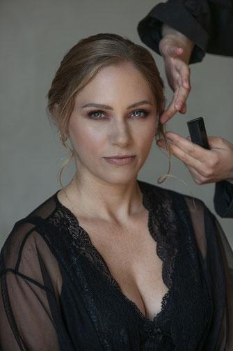 Hochzeitsfotograf, Hochzeitsfotos, Hochzeitsreportage, Getting Ready, Brautpaarshooting, Leipzig, Zerina Kaps