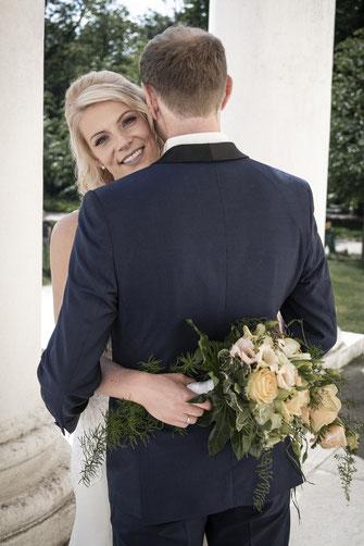 Hochzeitsfotograf, Hochzeitsreportage, Hochzeitsfotograf Hannover, Hannover Brautshooting, Zerina Kaps