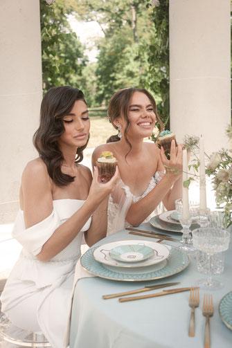 Hochzeitsshooting, Hochzeitskleid, Brautshooting, Hochzeitsfotograf, Hochzeitsreportage, Zerina Kaps